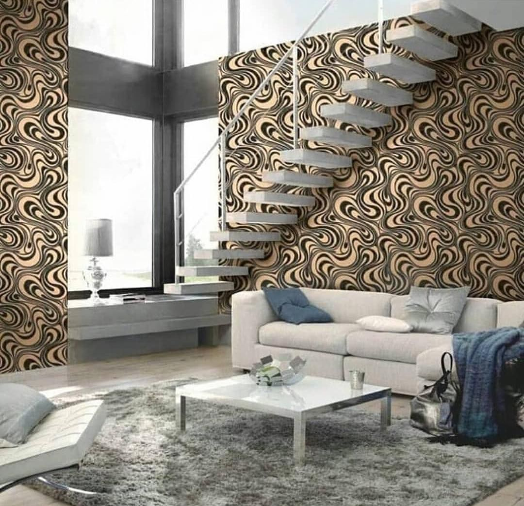 New The 10 Best Home Decor With Pictures 3d Wallpapers Available Only At Dreamlight Decors Call Or What Sapp Us On Home Decor Design Interior Design