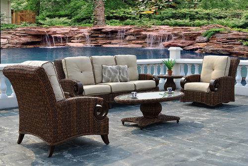 patio renaissance by sunlord leisure