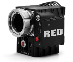 Red Epic This Is One Hot Camera It S Reported To Capture Up To 120 Frames Per Second Each Frame At Full 14mp Resolution Cool Tech Red Com Movie Camera