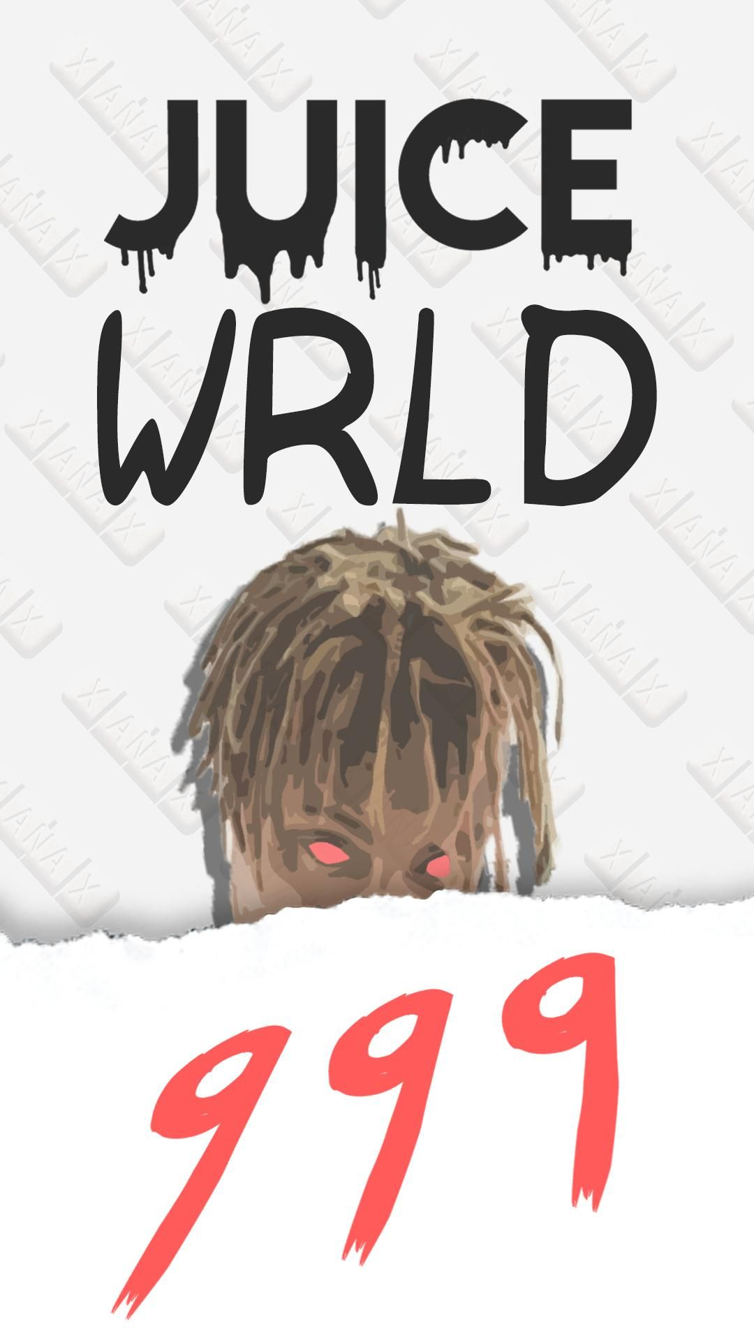 Juice WRLD YouTube Tupac wallpaper, Rap artists