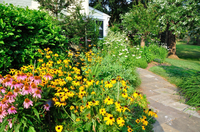 Home garden design flower  landscape design for birds  bathroom design   Pinterest