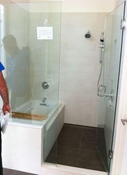 Super Bath Tub Modern Small Spaces 37 Ideas Bathtub Shower Combo Bathtubs For Small Bathrooms Bathroom Design Small
