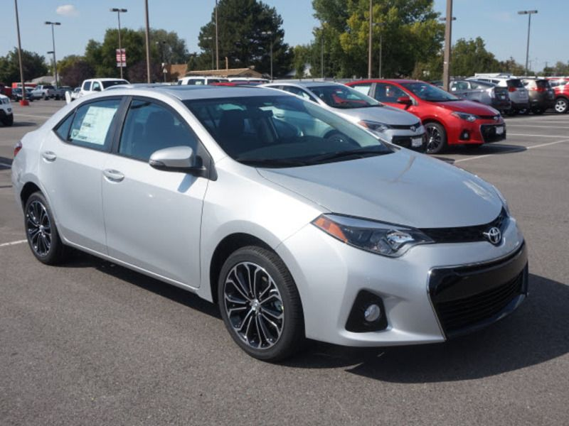 2015 toyota corolla exterior engine price price of 2015 toyota corolla. Black Bedroom Furniture Sets. Home Design Ideas