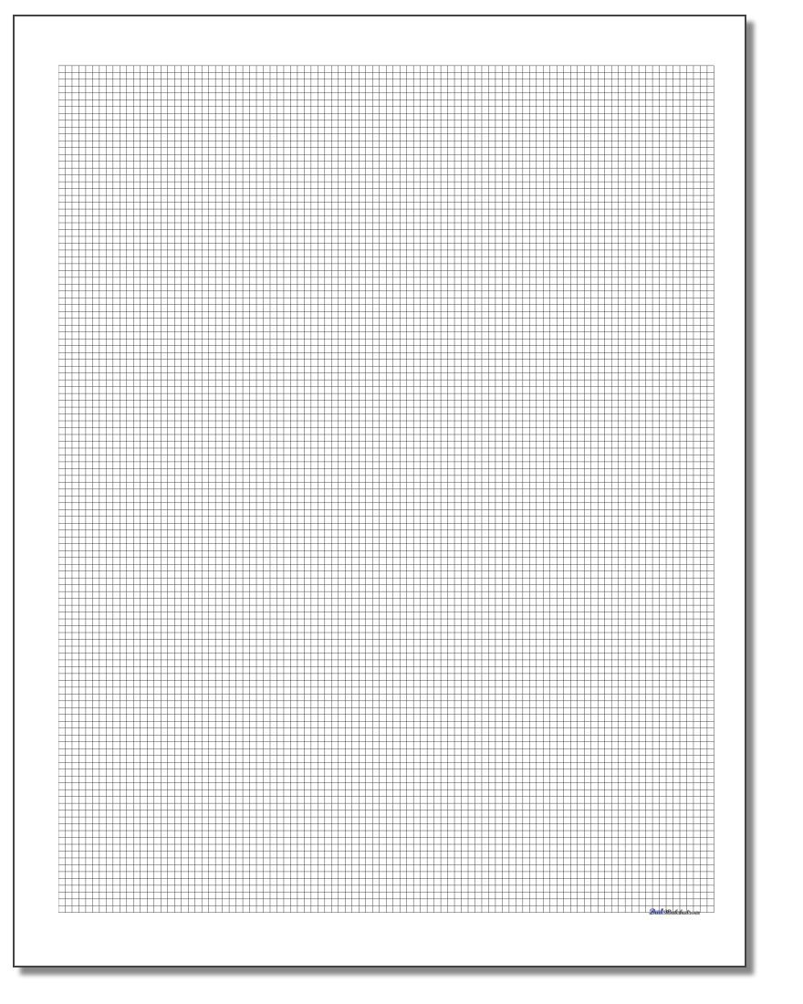 Ready To Print Pdf Graph Paper Graph Paper Isn T Just For Math You Ll Find Many Uses Rangin Graph Paper Printable Graph Paper Free Printable Math Worksheets [ 1100 x 880 Pixel ]