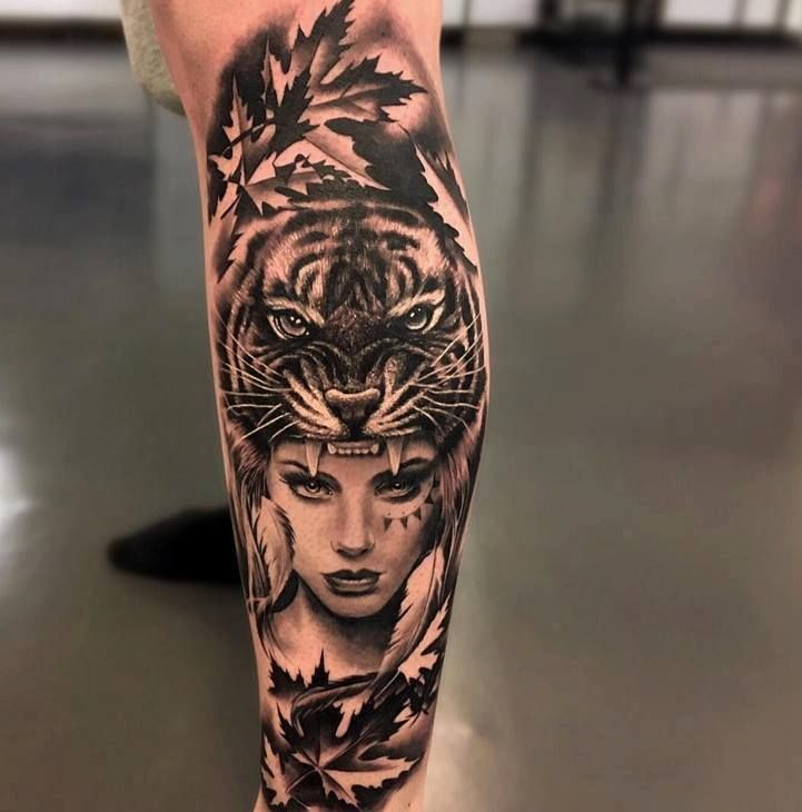 Pin by jocelyn carver on tattoo inspiration pinterest for Fake tattoo sleeves toronto