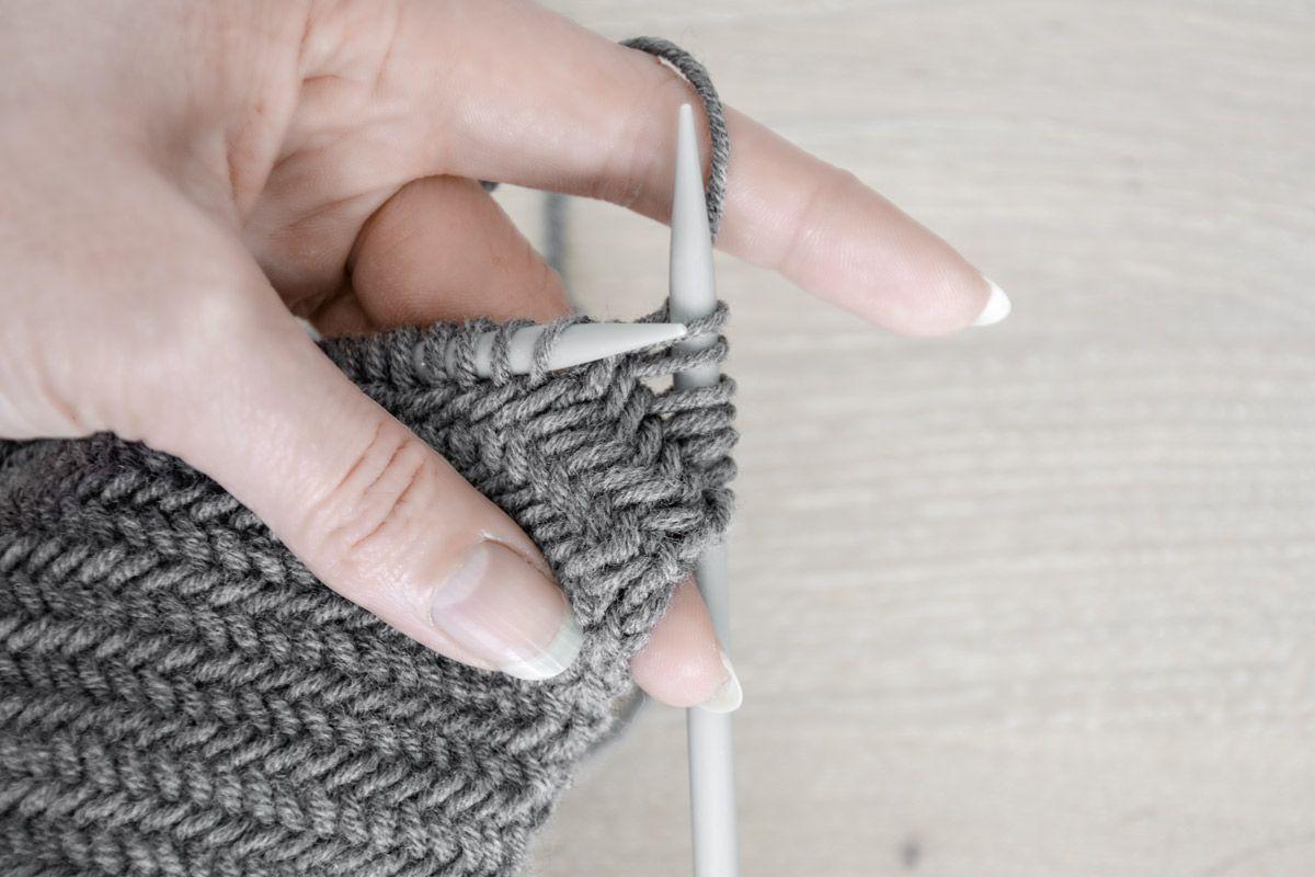 DIY | Topflappen, Diy anleitungen und Anleitungen