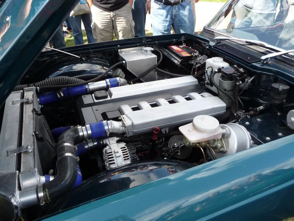 Image result for triumph tr6 engine | TR6 project | Pinterest | Engine
