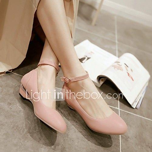 mujer chica zapatos semicuero primavera verano otoo ó tac ó otoo n bajo par 477be8