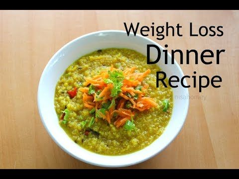 Healthy dinner recipes for weight loss indian vegetarian low fat healthy dinner recipes for weight loss indian vegetarian low fatlow calorie recipes for forumfinder Image collections