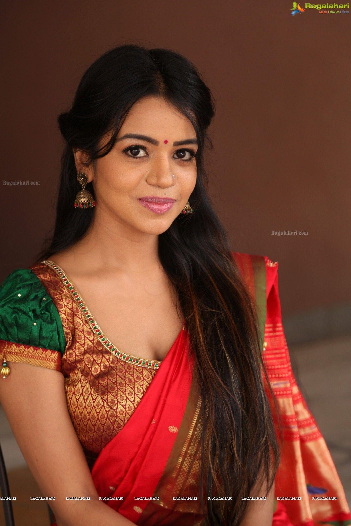 Pin By Ashish A On Hot Cute South Indian Actress Hot Hollywood Top Actress Actresses