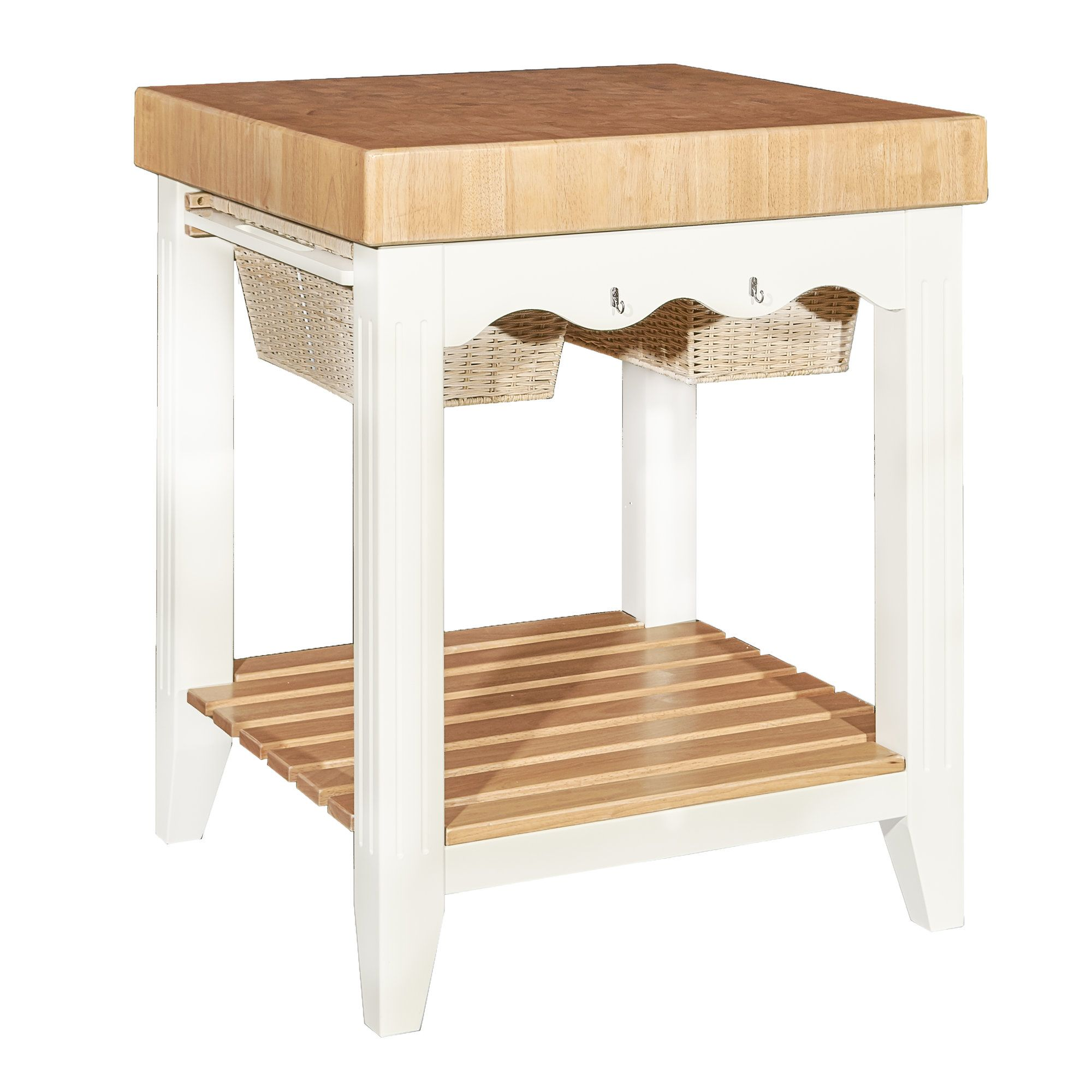 Marlee butcher block butcher blocks and products