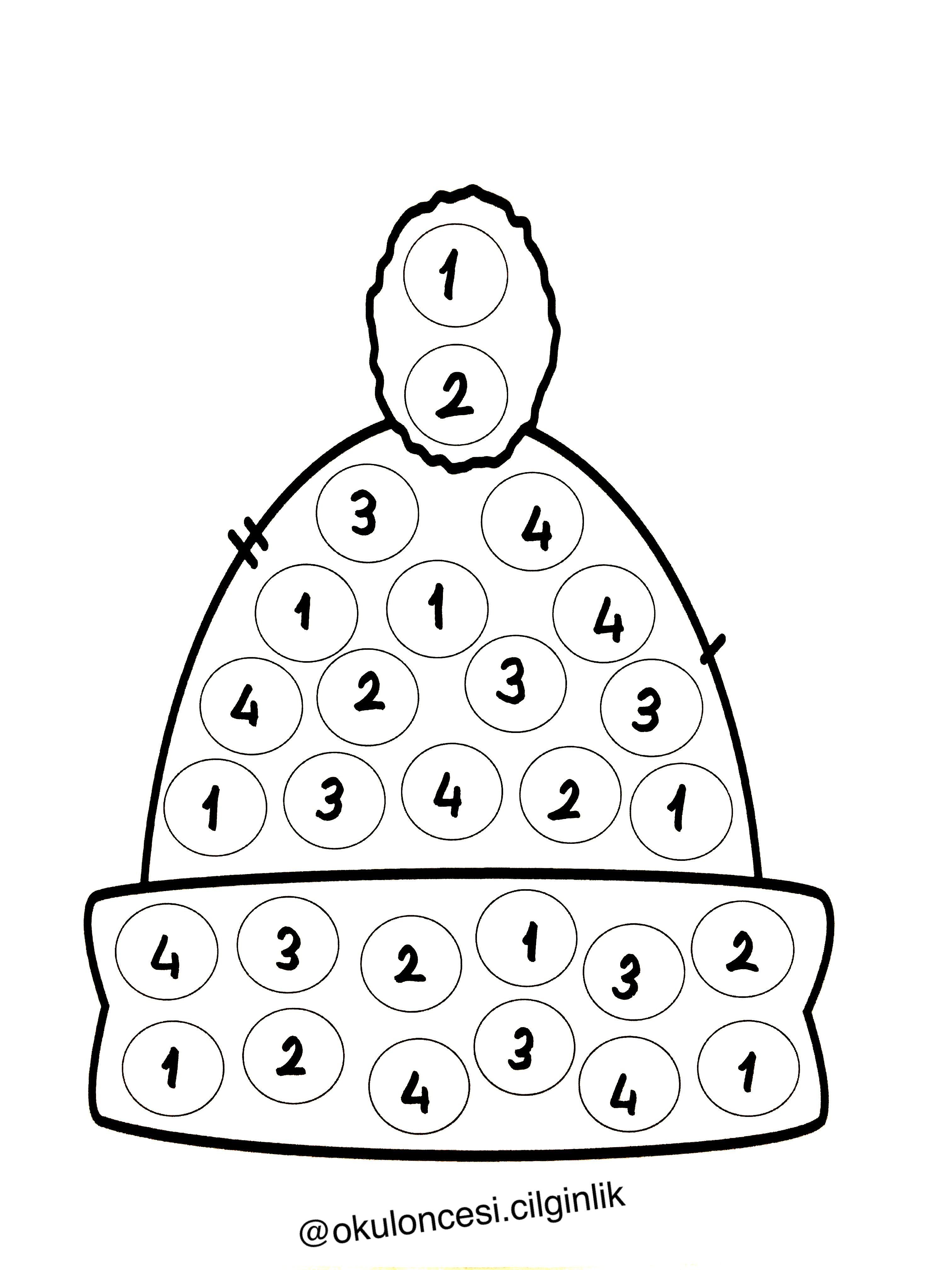 Matematik Egitici Calismalar Basak Unluer Ozberk Tarafindan