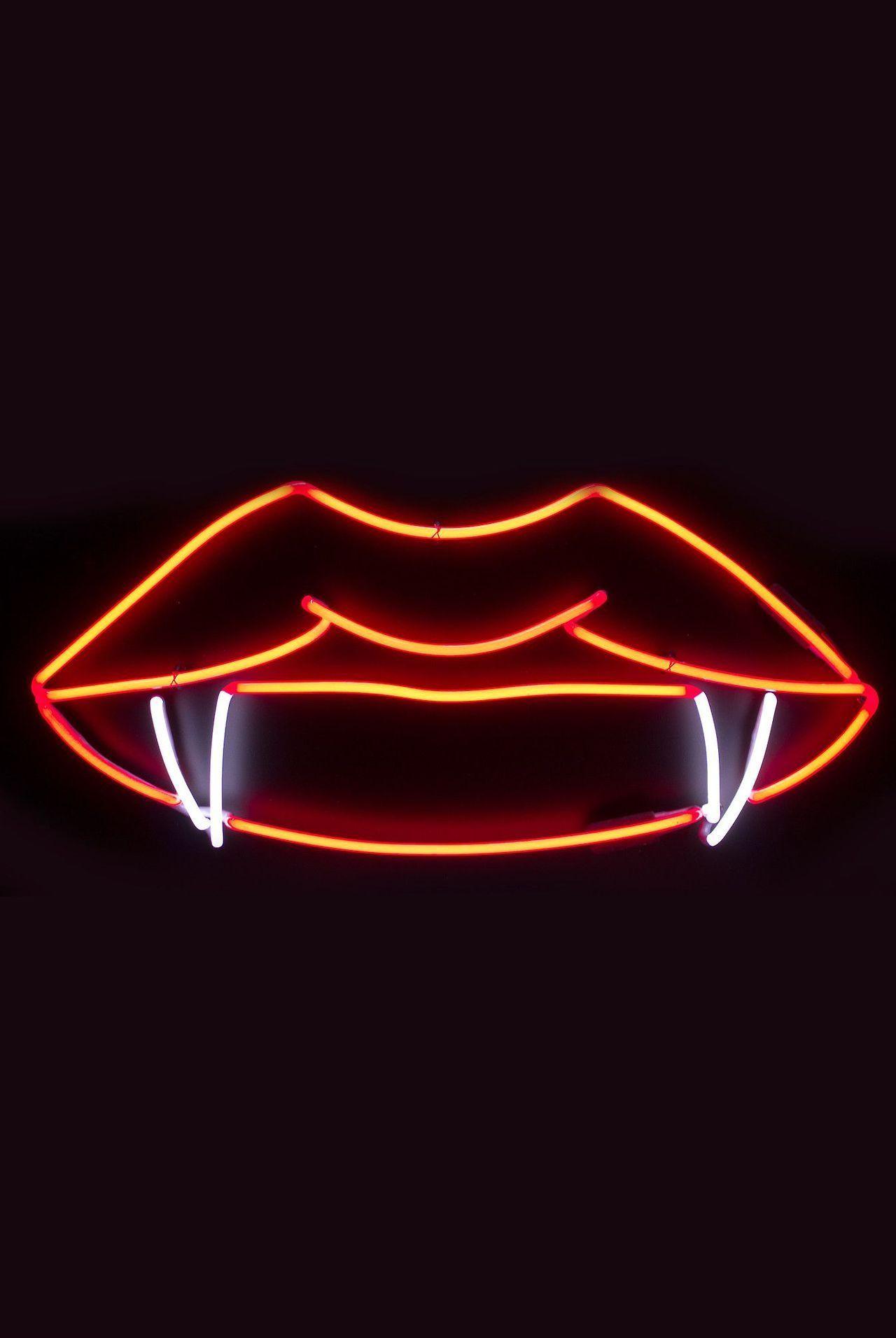 Dress Up Your Tech Locksceen Phonebackground Lockscreens Phonebackgrounds Iphonebackground Iphonebackgrou Neon Wallpaper Wallpaper Iphone Neon Neon Signs