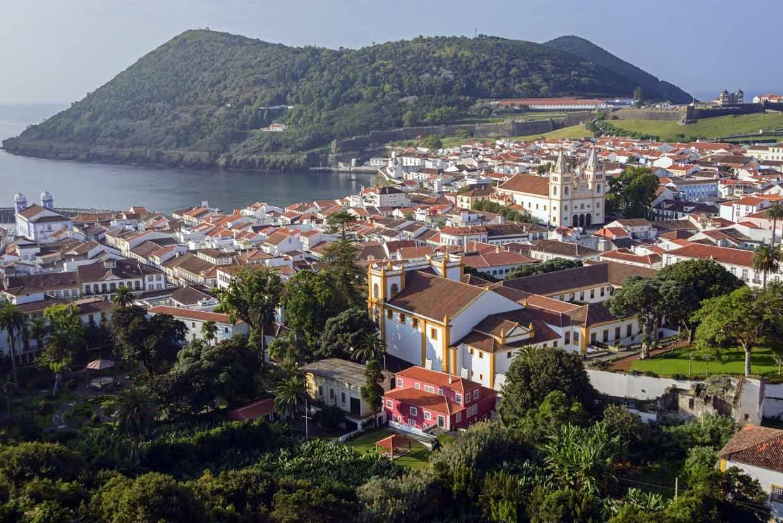 Diez villas de las m s bonitas de portugal que merecen una escapada azores portugal azores - Que hay en portugal ...