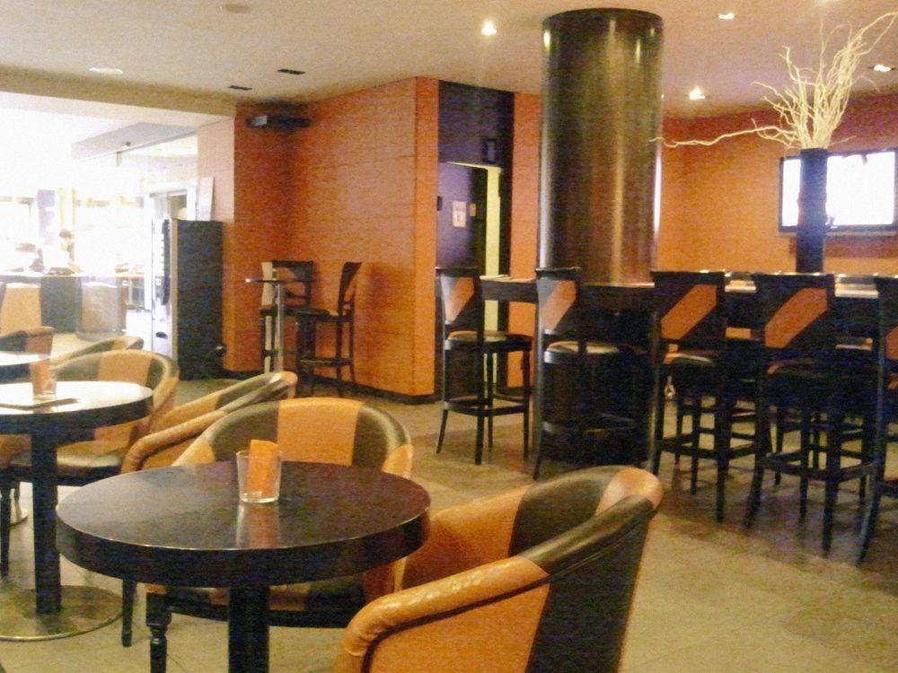 Un Ambiente Muy Agradable Cafetería Viena Logroño Larioja Cafeteria Logroño Ambiente