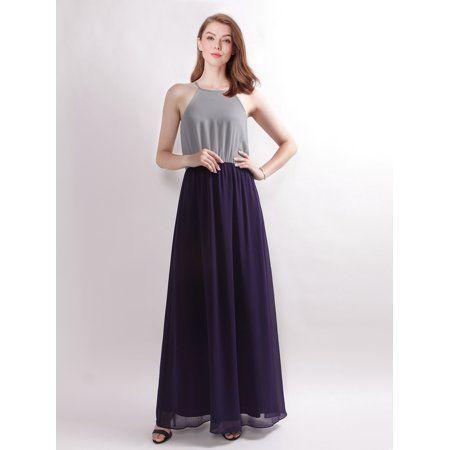 Halter Dresses Archives - Dress Honey#archives #dress #dresses #halter #honey
