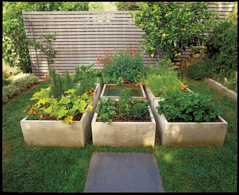 Great Garden Fountain Ideas Backyard Garden Design Raised Garden Garden Inspiration