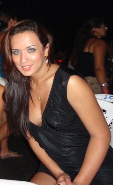 Bianka Lovely naked 763