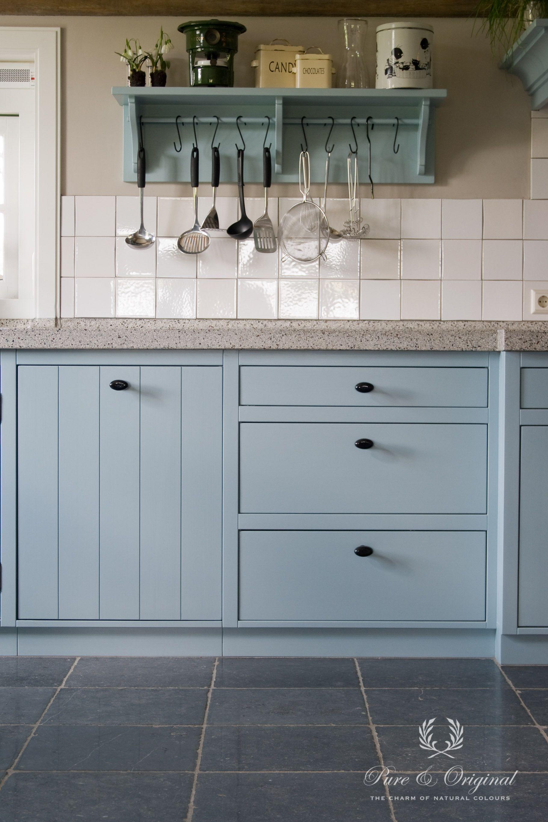Lacke & Bodenfarbe | Küche | Pinterest | Bodenfarbe, Küche und ...