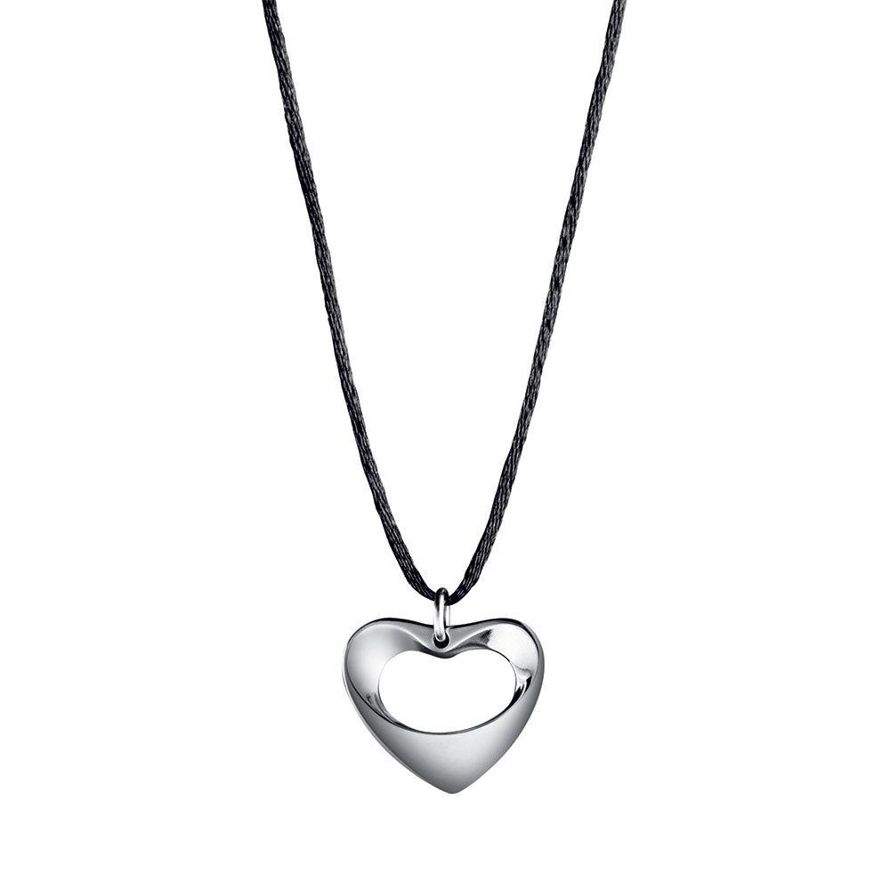 georg jensen halsband silver
