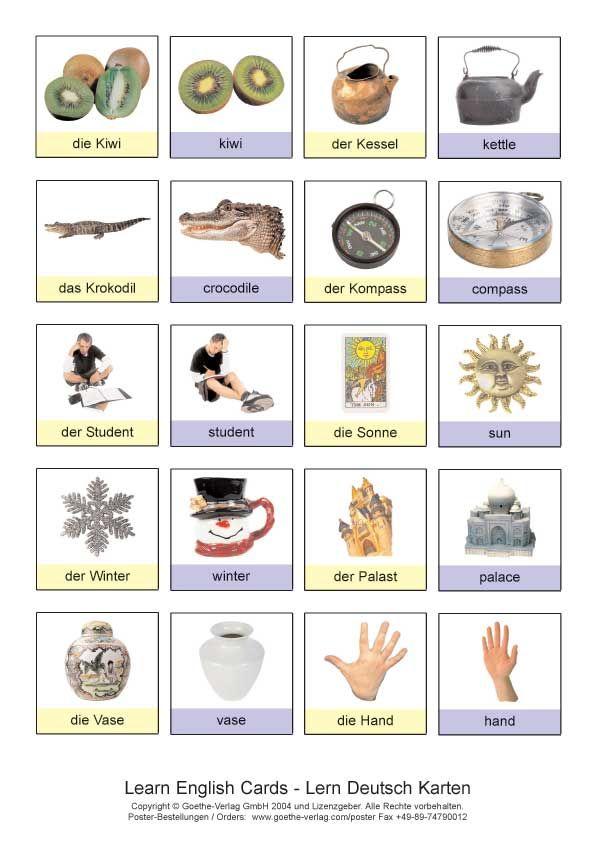Arabisch lernen – wikiHow