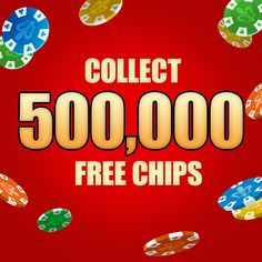 Free Casino Games And Code Share