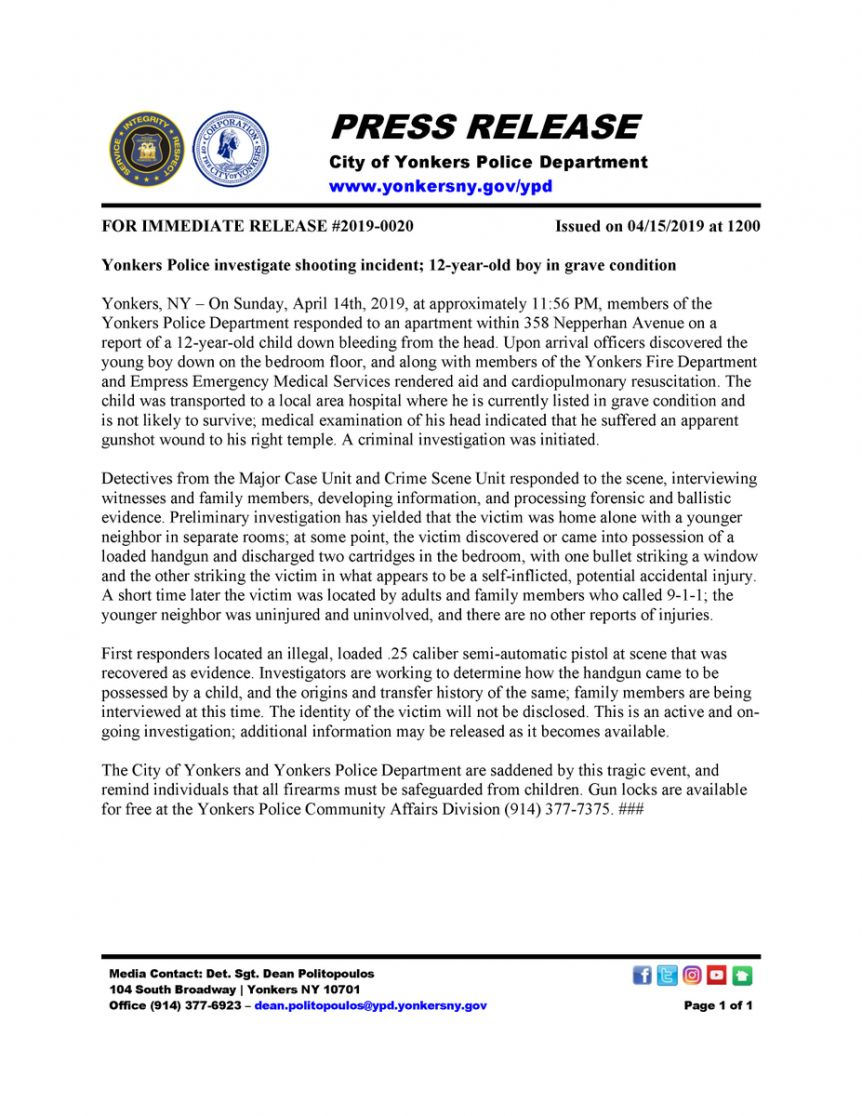 Get Our Example Of Police Press Release Template Press Release Template Press Release Media Release Template Ap style press release template