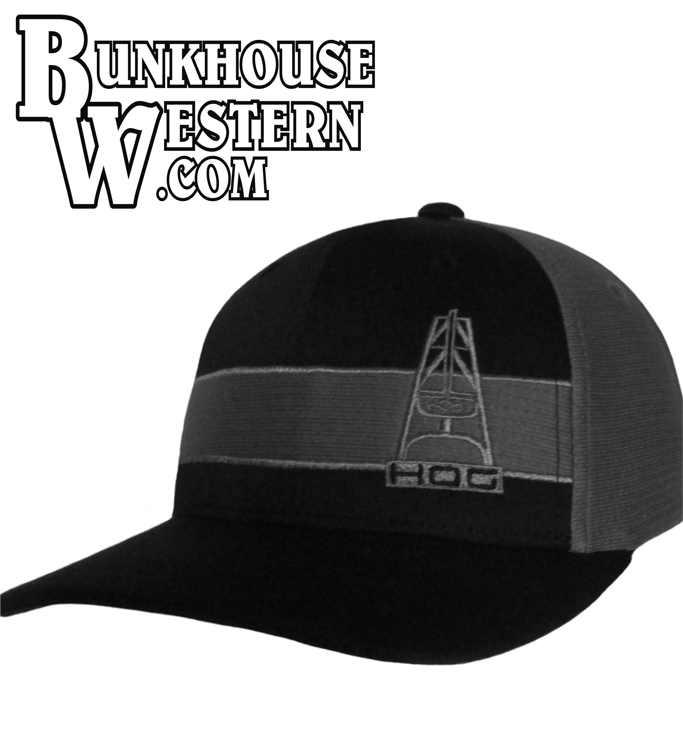 182c329aa88 Pin by BunkhouseWestern.Com on Youth HOOey