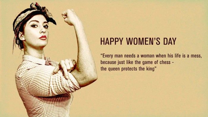 Womens Rights Quotes Image Result For Quotes Women  Quotations  Pinterest  Quotation