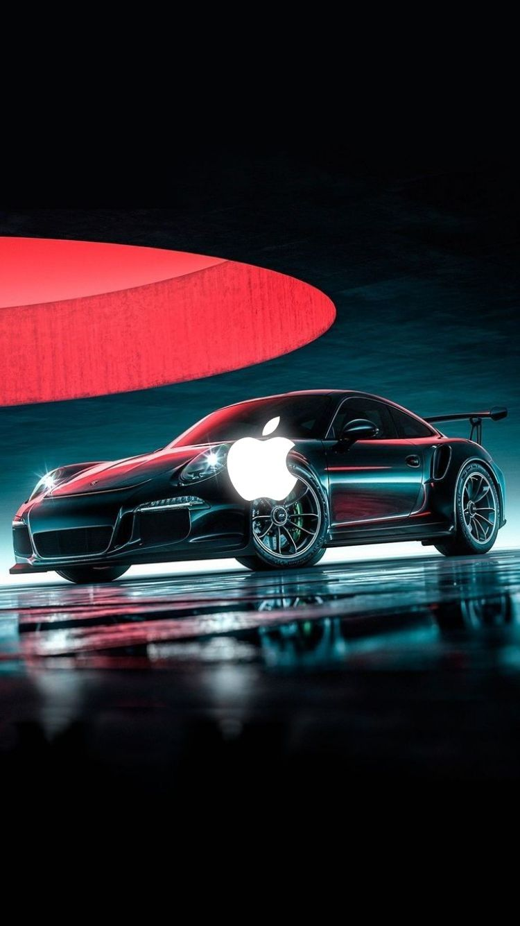 Pin By Carz Sportz K C 007 On Cars Car Iphone Wallpaper
