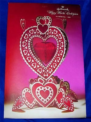 38 California Raisins Valentine's Day Cards . Mib • $9.95 • PicClick