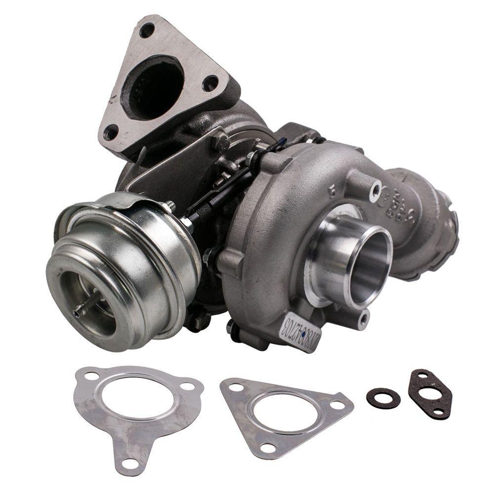 Turbocharger Gasket Kit for Audi A4 A6 Skoda Superb 1.9TDI  717858 VW Passat