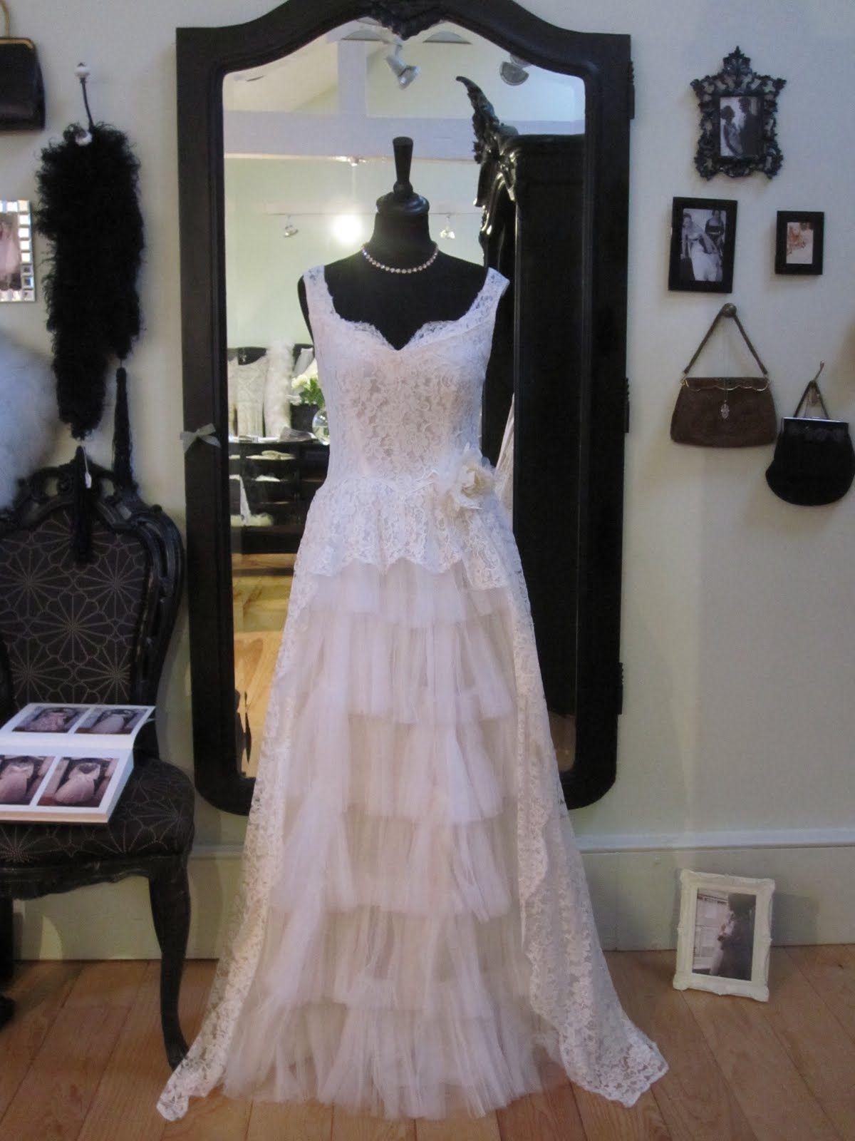 Wedding dress wedding pinterest wedding dress weddings and
