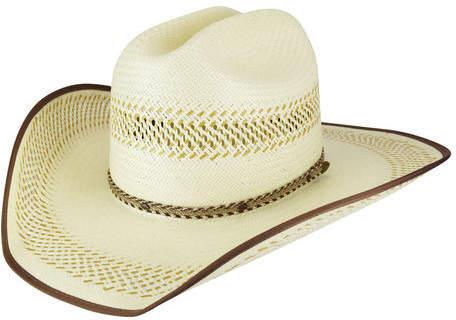 e453037282a Men s Bailey Western Dooley Cowboy Hat - Natural Hats