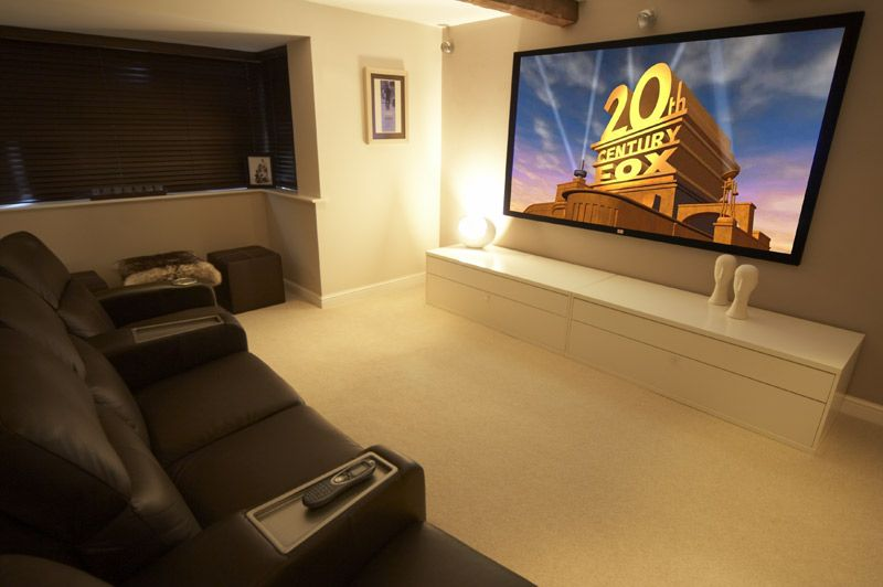home theatre lighting ideas. elegant home cinema and theatre design ideas lighting