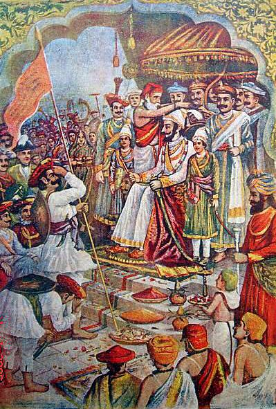 Shivaji | Military Wiki | FANDOM powered by Wikia