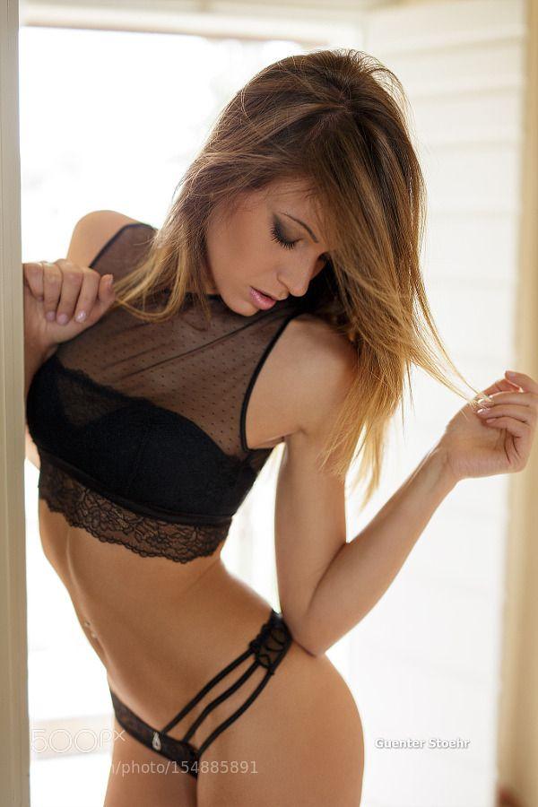 Porn videos shemale tstv humiliation free