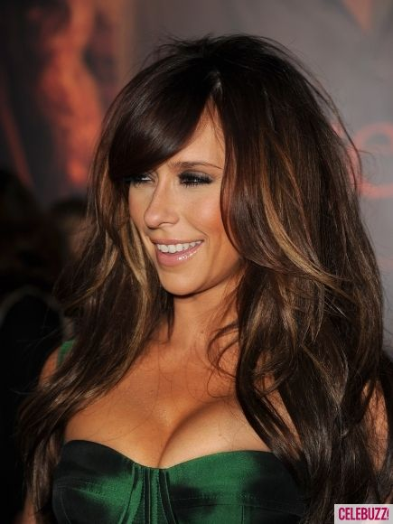 Different Angle Obsessed Highlights For Dark Brown Hair Hair Styles Long Hair Styles