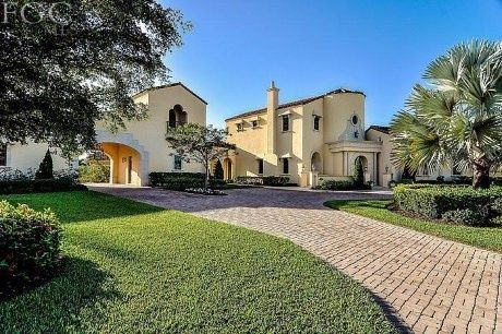 SW Florida Luxury Home Specialist. Call Robert Guth: 239 770 6741 Or Visit:  Www.capecoralfortmyershomesonline.com