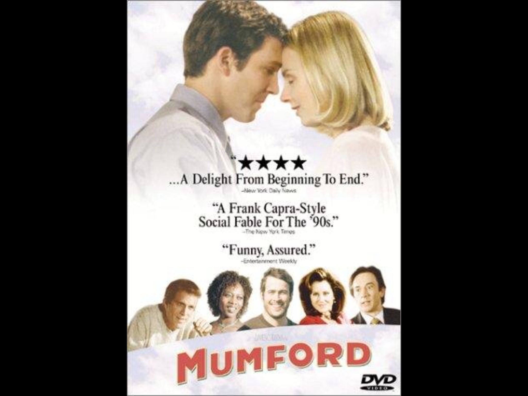 Pin by Nora Charles on Best movies Mumford, Streaming