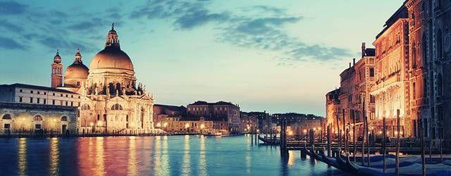 無料壁紙:イタリアの旅行地の写真画像まとめ(サンピエトロ大聖堂・コロッセオ)