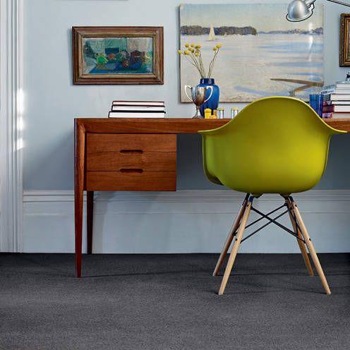 die besten 25 dunkler teppich ideen auf pinterest. Black Bedroom Furniture Sets. Home Design Ideas