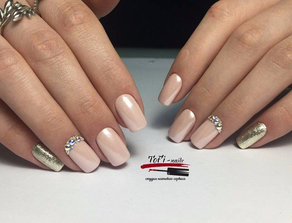 Pin by fashionnloveeer on naillls :) | Pinterest | Beauty nails ...