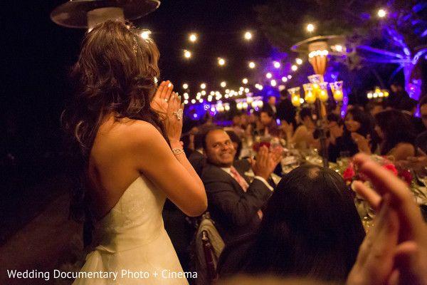 Wedding Reception http://www.maharaniweddings.com/gallery/photo/60741