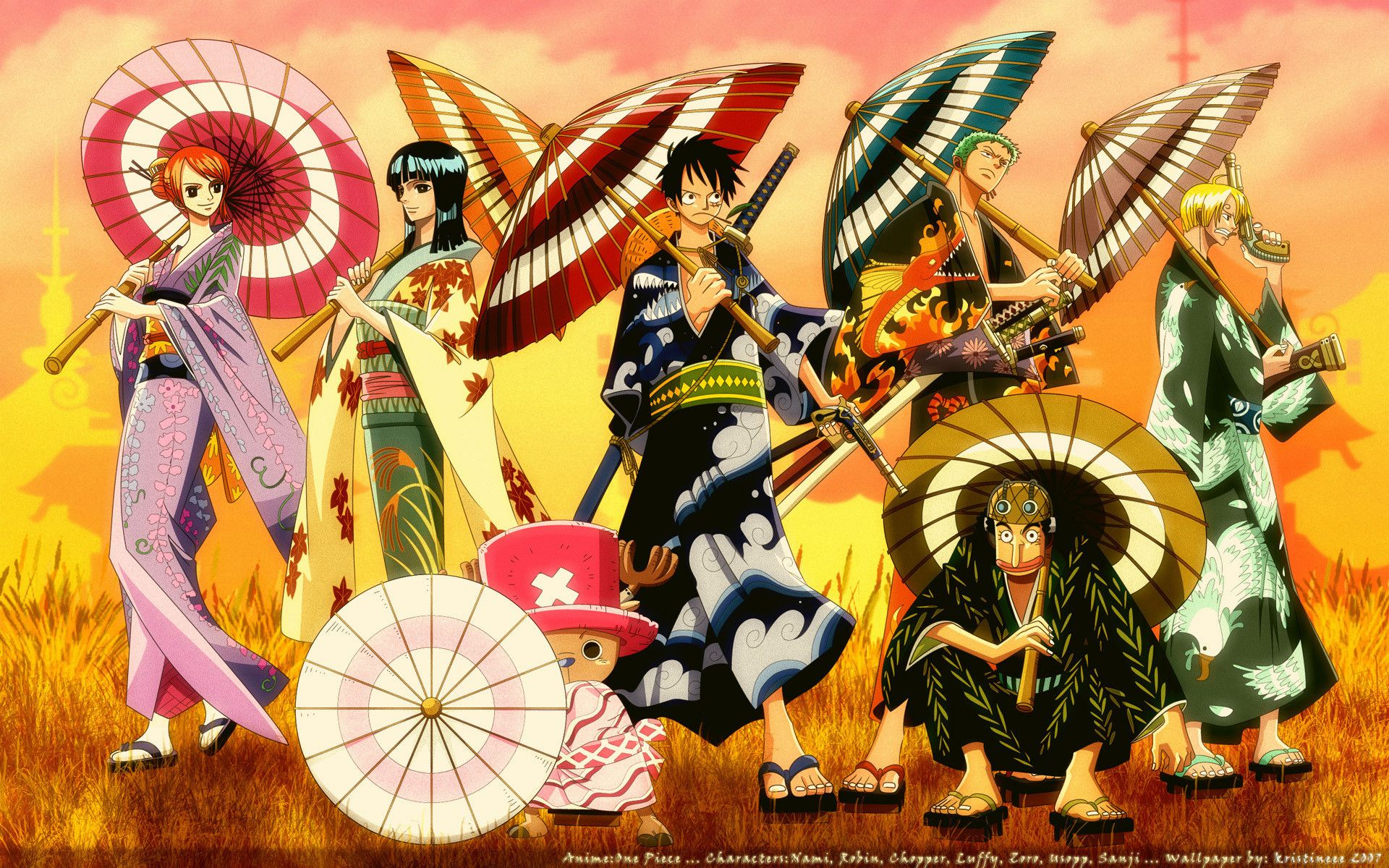 1920x1200 One Piece Wallpaper Hd Gallery Hd Wallpapers Amazing Cool Desktop Wallpapers For Windows Apple Mac One Piece Chapter One Piece Anime One Piece Manga