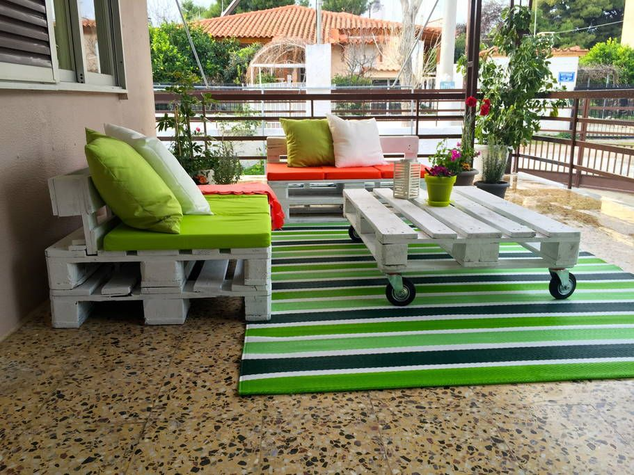 Check out this awesome listing on Airbnb: House near ...