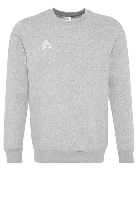 Inevitable Penetrar Largo  https://www.zalando.nl/adidas-performance-core-sweater-medium-heather-grey-ad542g033-c11.html  | Trui, Sportkleding, Grijs