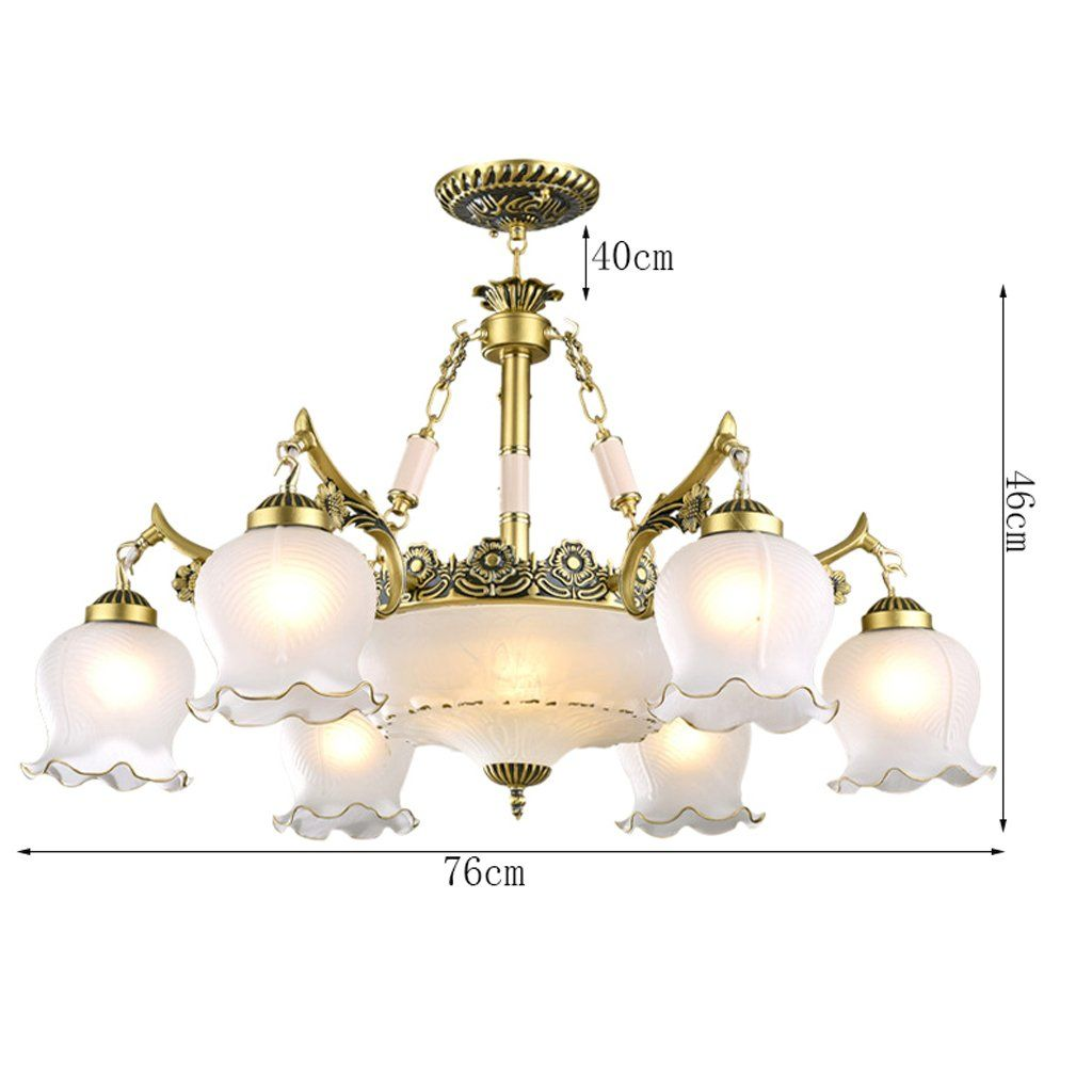 27++ Living room ceiling lights amazon information