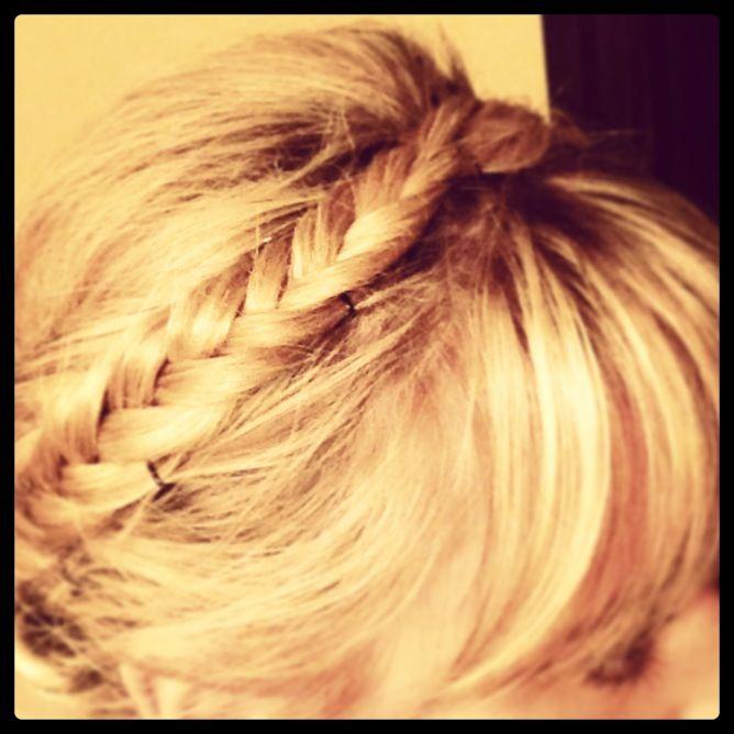#braids #kourtneyk