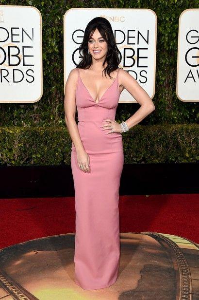 Katy Perry, de Prada